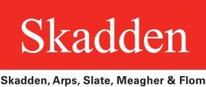 Skadden Arps, Skadden, MCSL, Melbourne Law Students Society, Sponsor