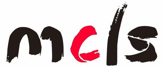 MCLS Logo Red C
